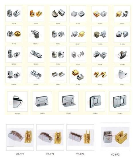 Types Of Corbels Different Types Kitchen Cabinet Plastic Bracket From Shelf