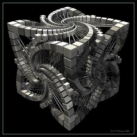 imagenes de fractales matematicas fau urp hacia una arquitectura fractal francisco