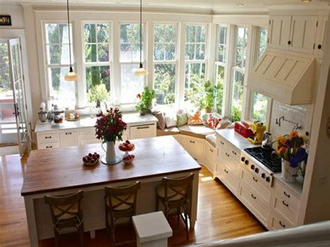 eckfenster küche eckfenster kche alles bild f 252 r ihr haus design ideen