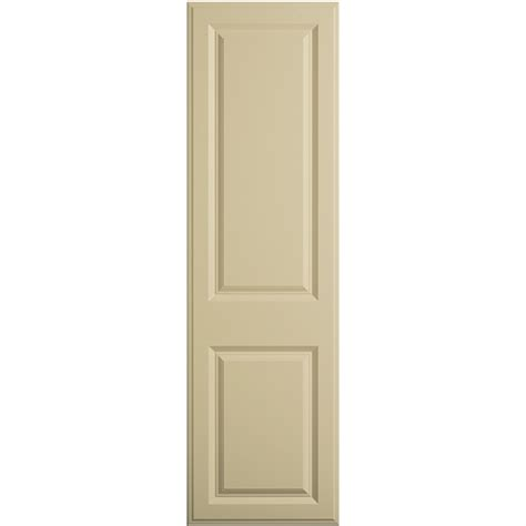 palermo wardrobe doors replacement bedroom wardrobe doors
