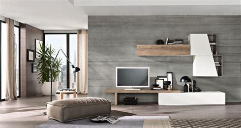 arredamenti spar arredamento soggiorno moderno modello exential spar