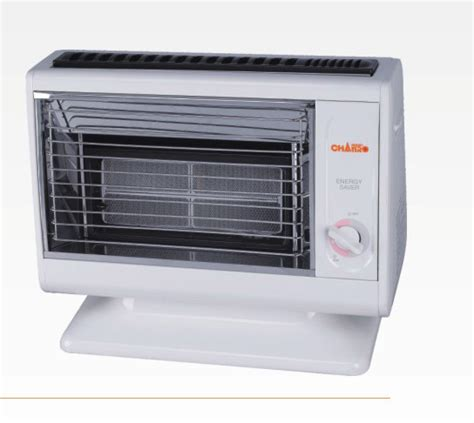 Gas Room Heaters by China Nature Gas Room Heater Xt 813 China Nature Gas