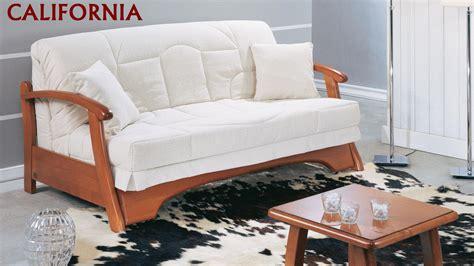 divano pronto letto california divano pronto letto