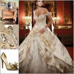 Christmas Wedding Bridesmaid Dress Ideas » Home Design 2017