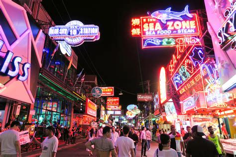 read   stay  pattaya comprehensive guide