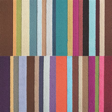 rug tiles parallel reality sp12pw florug carpet tile rug set eclectic carpet tiles by flor
