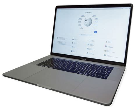 best apple macbook pro macbook pro