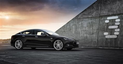 Tesla Incentives Tesla Confirms Again That The Model 3 Will Cost 35k