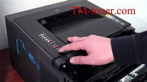 printer drum light hl 2270dw drum light lightneasy
