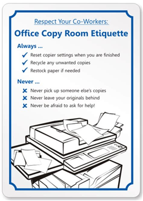 office bathroom etiquette workplace bathroom etiquette signs pictures to pin on