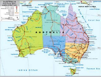 lakes in australia map australia rivers and lakes pictures to pin on