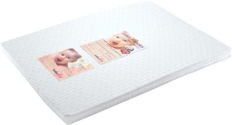 Mattress For Playard by Babylove Playpen Mattress 29 Quot X 40 Quot X 2 Quot Helps