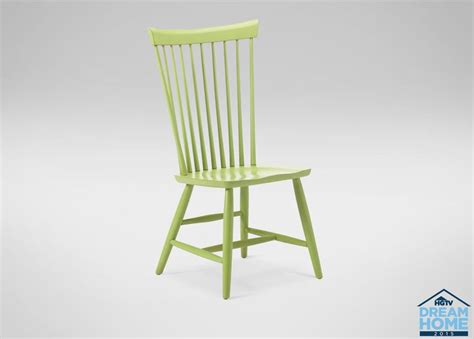 Ethan Allen Berkshire Chair by 63 Best Images About Hgtv Home 2015 On