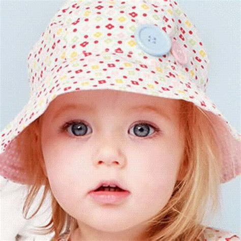cute beautiful cute and lovely baby pictures free download