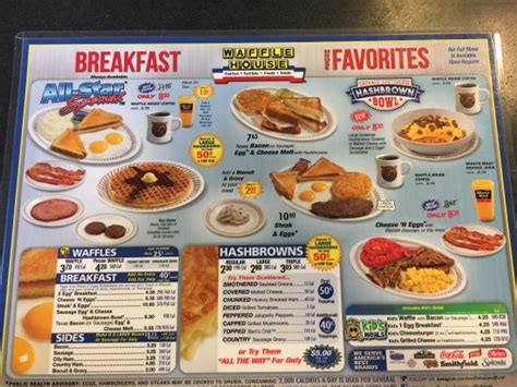 waffle house colorado springs waffle house colorado springs 755 w fillmore st menu prices restaurant reviews