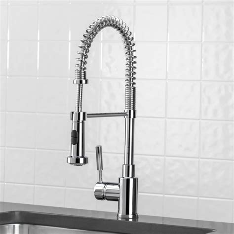blanco kitchen faucets canada blanco meridian semi pro kitchen faucet