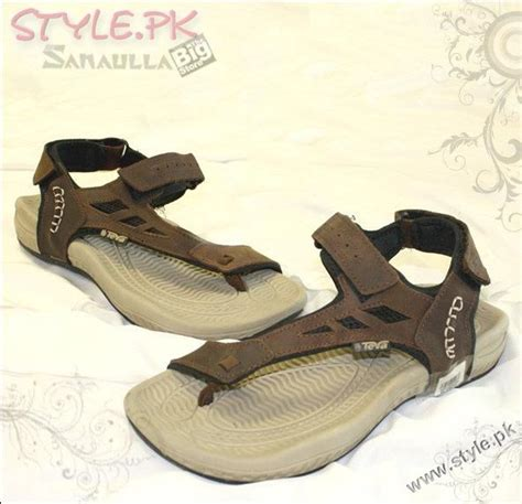 sandals for in pakistan collection of sandals for boys in pakistan style pk