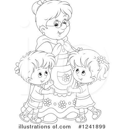 printable coloring pages for senior citizens grandparents coloring page reading coloring pages