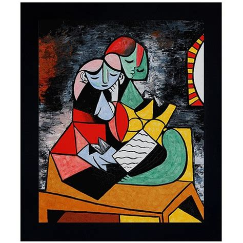 picasso paintings popular abstract paintings by picasso quotes