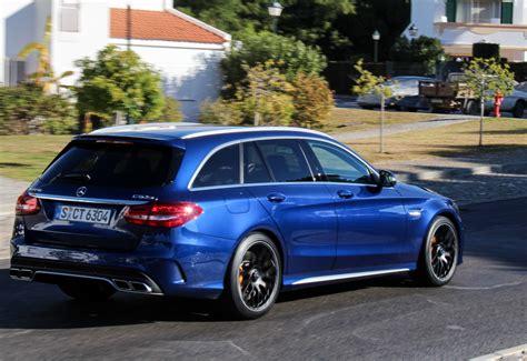 acura wagon 2015 acura tsx sport wagon 2015 autos post