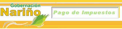impuesto vehiculo pasto impuestos vehiculos pasto impuestos vehiculos nari 241 o