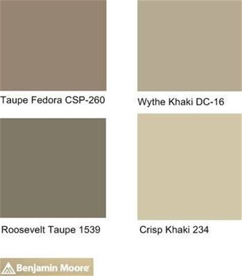 insanely great kitchen paint colors 30 pictures paint colors neutral paint colors and