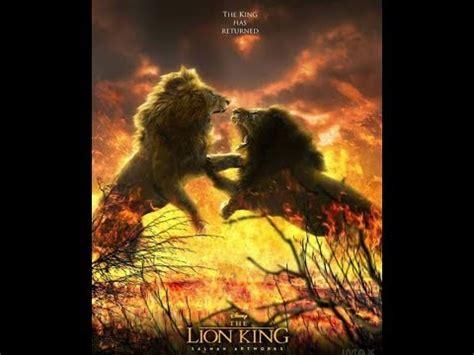 lion king     biggest film