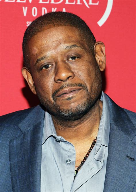 forest whitaker images forest whitaker in belvedere red pre grammys party with