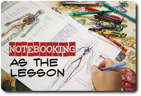 kaplan anatomy coloring book ebook notebooking as the lesson kaplan anatomy coloring book ebook