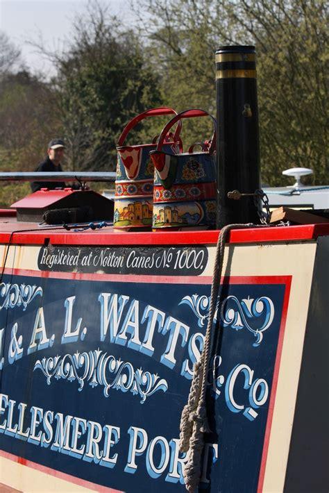 hans kok woonbotenmakelaar amsterdam 56 best canal boating in england images on pinterest