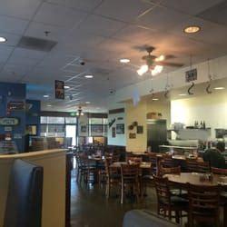 Corky S Kitchen by Corky S Kitchen Bakery 201 Photos 180 Reviews