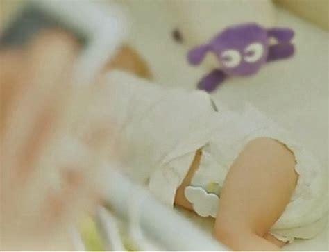 sindrome della morte in culla sindrome della morte in culla zoyo baby 232 il sensore
