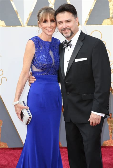 88th annual academy awards carpet arrivals picture 364