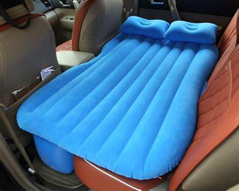 Kasur Mobil Lucu kasur mobil matras mobil murah gratis ongkos kirim