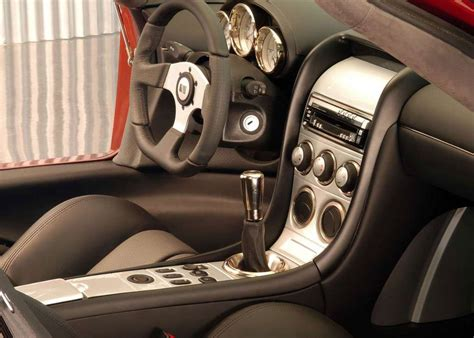 Saleen Interior by Saleen S7 Turbo Specs Top Speed Price Engine Review