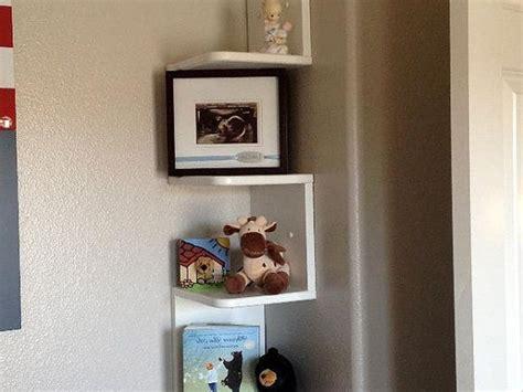 Corner Bathroom Cabinet Wall Mounted Home Design Ideas Corner Shelves For Bathroom Wall Mounted