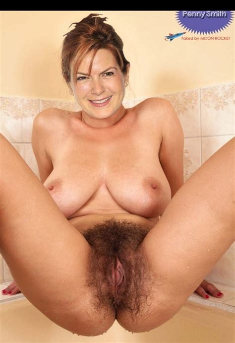 penny smith naked – Free Mobile Porn Video