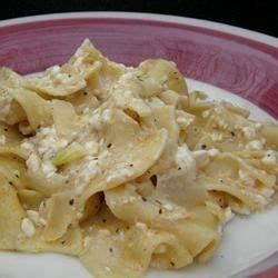 noodles and cottage cheese recipe noodles cottage cheese and noodles recipe