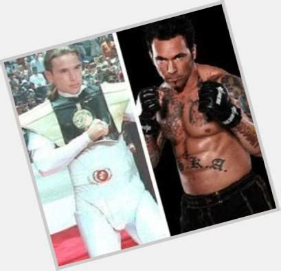 jason david frank tattoos jason david frank official site for crush monday