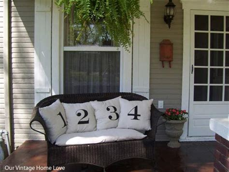 front porch decorating ideas decorating a porch front porch decorating ideas front