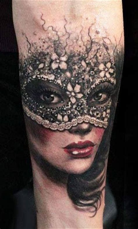 mardi gras mask tattoo 79 best images about masquerade tattoos on
