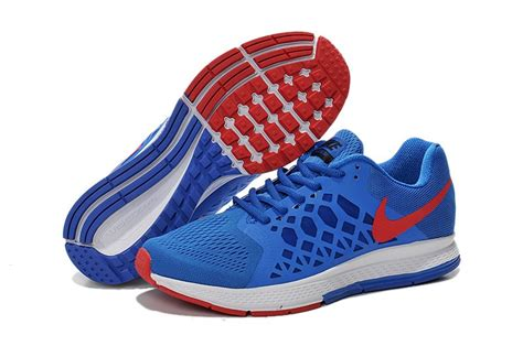 blue and white running shoes blue running shoes www shoerat