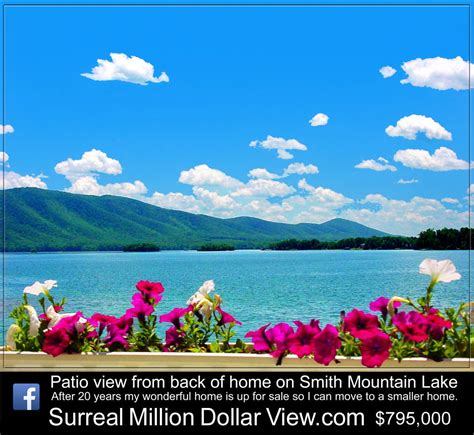 smith mountain lake boats for sale by owner smith mountain lake homes for sale va