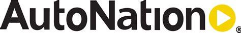 Nation Search File Autonation Logo Svg Wikimedia Commons