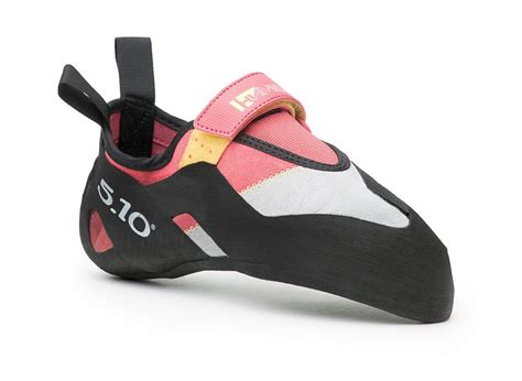 five ten climbing shoes sale five ten s hiangle climbing shoes fontana sports