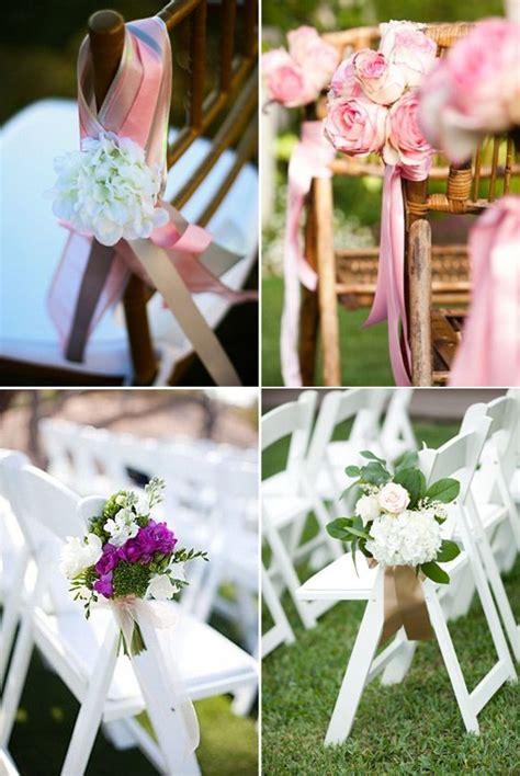 arreglos florales creativos en pinterest arreglos ideas para decorar los pasillos con arreglos florales de