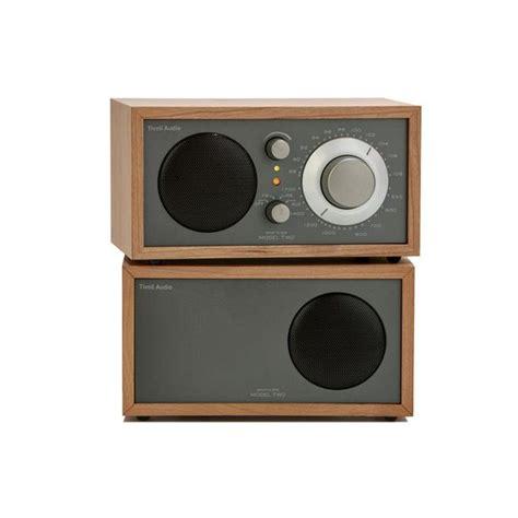 Tivoli Audio Model Two Review
