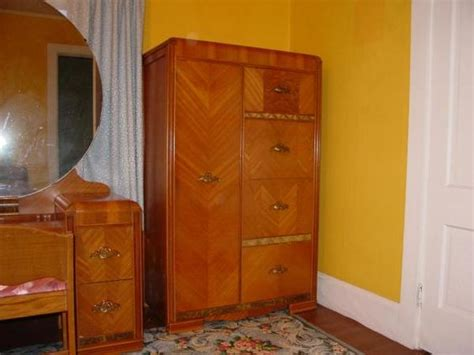1940s bedroom furniture 1940s bedroom furniture sets google search 1940 s house and home pinterest