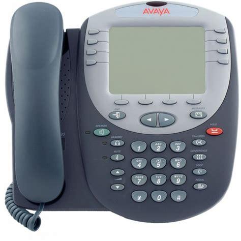 reset voicemail password avaya merlin avaya 2420 phone teleconnect direct