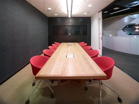 lowe furniture boardroom tables by lowe furniture hub furniture